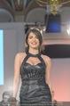 Miss Austria 2016 - Casino Baden - Do 23.06.2016 - Amina DAGI378