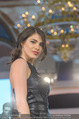 Miss Austria 2016 - Casino Baden - Do 23.06.2016 - Amina DAGI379