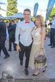 Miss Austria 2016 - Casino Baden - Do 23.06.2016 - Philipp KNEFZ mit Freundin38