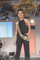 Miss Austria 2016 - Casino Baden - Do 23.06.2016 - Katia WAGNER382
