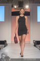 Miss Austria 2016 - Casino Baden - Do 23.06.2016 - Julia FURDEA384