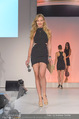 Miss Austria 2016 - Casino Baden - Do 23.06.2016 - Valeria HUBER385