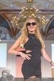 Miss Austria 2016 - Casino Baden - Do 23.06.2016 - Valerie HUBER386