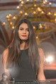 Miss Austria 2016 - Casino Baden - Do 23.06.2016 - Sophie TOTZAUER388