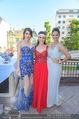 Miss Austria 2016 - Casino Baden - Do 23.06.2016 - Amina DAGI, Silvia SCHACHERMAYER, Tanja DUHOVICH39