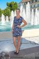 Miss Austria 2016 - Casino Baden - Do 23.06.2016 - Christine REILER4