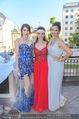 Miss Austria 2016 - Casino Baden - Do 23.06.2016 - Amina DAGI, Silvia SCHACHERMAYER, Tanja DUHOVICH40