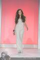 Miss Austria 2016 - Casino Baden - Do 23.06.2016 - Miss Universe Austria Dajana DZINIC402