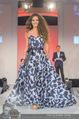 Miss Austria 2016 - Casino Baden - Do 23.06.2016 - Miss Earth Austria Kimberly BUDINSKY409