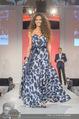 Miss Austria 2016 - Casino Baden - Do 23.06.2016 - Miss Earth Austria Kimberly BUDINSKY410