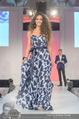 Miss Austria 2016 - Casino Baden - Do 23.06.2016 - Miss Earth Austria Kimberly BUDINSKY411