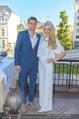 Miss Austria 2016 - Casino Baden - Do 23.06.2016 - Sebastian und Tatjana BOENISCH (BATINIC)42