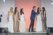 Miss Austria 2016 - Casino Baden - Do 23.06.2016 - 427
