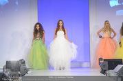 Miss Austria 2016 - Casino Baden - Do 23.06.2016 - 430