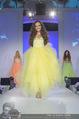 Miss Austria 2016 - Casino Baden - Do 23.06.2016 - Miss Universe Austria Dajana DZINIC433