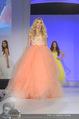 Miss Austria 2016 - Casino Baden - Do 23.06.2016 - Miss Austria Dragana STANKOVIC437