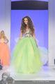 Miss Austria 2016 - Casino Baden - Do 23.06.2016 - Miss Earth Austria Kimberly BUDINSKY439