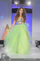 Miss Austria 2016 - Casino Baden - Do 23.06.2016 - Miss Earth Austria Kimberly BUDINSKY440