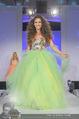 Miss Austria 2016 - Casino Baden - Do 23.06.2016 - Miss Earth Austria Kimberly BUDINSKY441