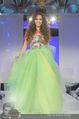 Miss Austria 2016 - Casino Baden - Do 23.06.2016 - Miss Earth Austria Kimberly BUDINSKY442