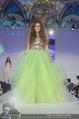 Miss Austria 2016 - Casino Baden - Do 23.06.2016 - Miss Earth Austria Kimberly BUDINSKY443