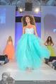 Miss Austria 2016 - Casino Baden - Do 23.06.2016 - 447