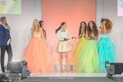 Miss Austria 2016 - Casino Baden - Do 23.06.2016 - 449