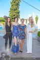 Miss Austria 2016 - Casino Baden - Do 23.06.2016 - Amina DAGI, Annika GRILL, Christine REILER, Tatjana BOENISCH45