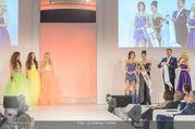 Miss Austria 2016 - Casino Baden - Do 23.06.2016 - 455