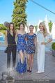 Miss Austria 2016 - Casino Baden - Do 23.06.2016 - Amina DAGI, Annika GRILL, Christine REILER, Tatjana BOENISCH46