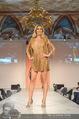 Miss Austria 2016 - Casino Baden - Do 23.06.2016 - 463