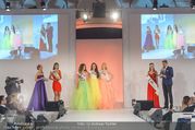 Miss Austria 2016 - Casino Baden - Do 23.06.2016 - 468