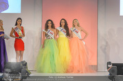 Miss Austria 2016 - Casino Baden - Do 23.06.2016 - 469