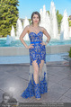 Miss Austria 2016 - Casino Baden - Do 23.06.2016 - Amina DAGI47