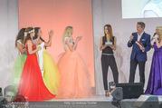 Miss Austria 2016 - Casino Baden - Do 23.06.2016 - 470