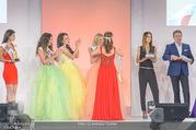 Miss Austria 2016 - Casino Baden - Do 23.06.2016 - 471