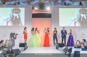 Miss Austria 2016 - Casino Baden - Do 23.06.2016 - 472