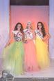 Miss Austria 2016 - Casino Baden - Do 23.06.2016 - Kimberly BUDINSKY, Dajana DZINIC, Miss Austria Dragana STANKOVIC473