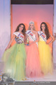 Miss Austria 2016 - Casino Baden - Do 23.06.2016 - Kimberly BUDINSKY, Dajana DZINIC, Miss Austria Dragana STANKOVIC474