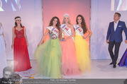 Miss Austria 2016 - Casino Baden - Do 23.06.2016 - Kimberly BUDINSKY, Dajana DZINIC, Miss Austria Dragana STANKOVIC475