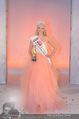 Miss Austria 2016 - Casino Baden - Do 23.06.2016 - Miss Austria Dragana STANKOVIC476