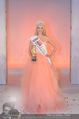 Miss Austria 2016 - Casino Baden - Do 23.06.2016 - Miss Austria Dragana STANKOVIC477