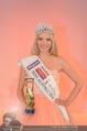 Miss Austria 2016 - Casino Baden - Do 23.06.2016 - Miss Austria Dragana STANKOVIC478