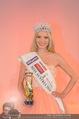 Miss Austria 2016 - Casino Baden - Do 23.06.2016 - Miss Austria Dragana STANKOVIC479