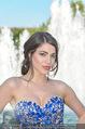 Miss Austria 2016 - Casino Baden - Do 23.06.2016 - Amina DAGI (Portrait)48