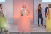 Miss Austria 2016 - Casino Baden - Do 23.06.2016 - Miss Austria Dragana STANKOVIC480