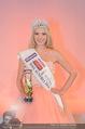 Miss Austria 2016 - Casino Baden - Do 23.06.2016 - Miss Austria Dragana STANKOVIC481