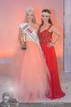 Miss Austria 2016 - Casino Baden - Do 23.06.2016 - Miss Austria Dragana STANKOVIC, Silvia SCHACHERMAYER482