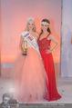Miss Austria 2016 - Casino Baden - Do 23.06.2016 - Miss Austria Dragana STANKOVIC, Silvia SCHACHERMAYER483