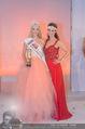 Miss Austria 2016 - Casino Baden - Do 23.06.2016 - Miss Austria Dragana STANKOVIC, Silvia SCHACHERMAYER484